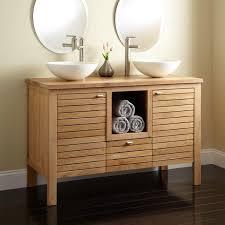 48 in double sink vanity top. 48\ 48 in double sink vanity top