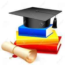 diploma clipart suggestions for diploma clipart diploma  college diploma stock illustrations cliparts