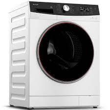 Arçelik 9123N Çamaşır Makinesi Fiyatları