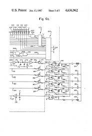 toshiba motor starter wiring diagram wire center \u2022 3PH Motor Wiring Diagram abb wiring diagrams diy wiring diagrams u2022 rh aviomar co 120v single phase motor wiring 120v