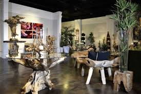 emilio robba flagship store at village of merrick park