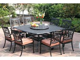 sirio patio furniture costco elegant outdoor furniture for awesome outdoor furniture for your home ideas patio sirio patio furniture costco