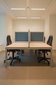 office room pictures. Office Room. Simple Room Open Space Corporate For E Pictures