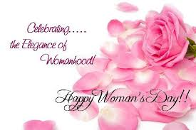 Womens-Day-Greeting-card.jpg