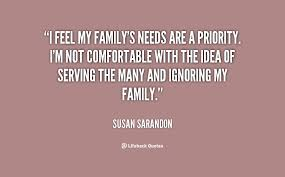 Priorities Quotes About Family On QuotesTopics Classy Priority Of Family Quotes Tagalog