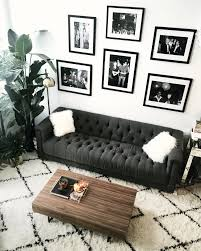 tropical design furniture. Tropical Design Furniture Y