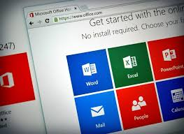 Word For Office Hackers Are Attacking Word Users With New Microsoft Office