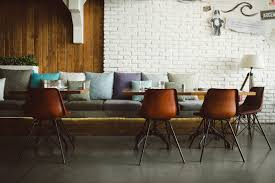 Four Things You Might Not Know About Interior Design