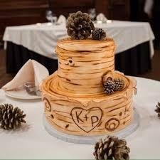 Beautiful Cakes 44 Photos 53 Reviews Bakeries 5814 W Higgins