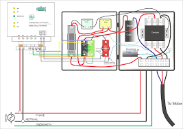 wiring diagram for pump wiring diagram used wiring diagram water pump wiring diagram blog wiring diagram for pump start relay wiring diagram for pump