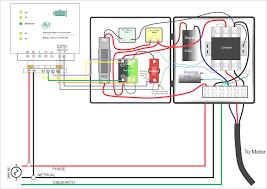 well pump capacitor wiring diagram wiring diagram for you • 220 well pump wiring diagram wiring diagram rh 2 12 1 restaurant freinsheimer hof de