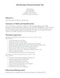 career objective for mba resumes objective in resume for freshers hr resume objectives fresher resume