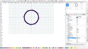 How To Digitize Applique Designs Embroidery Ware How To Digitize An Applique File