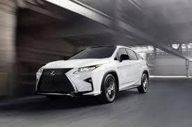2018 lexus rx 350 interior. contemporary 350 2018 lexus rx 350 review intended lexus rx interior