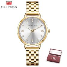 Acetec <b>Watch</b> Store - Amazing prodcuts with exclusive discounts on ...