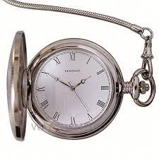 "sekonda watches sekonda men s ladies watch shop comâ""¢ sekonda pocket watch 3468"