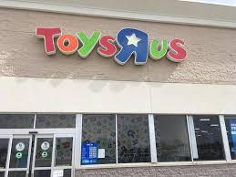 chaign toys r us closing jpg