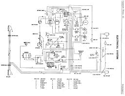 ford model a generator wiring diagram ford discover your wiring ch ion wiring diagrams