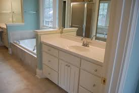 Reface Bathroom Cabinets Refacing Bathroom Cabinets