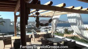 33 Boutique Hotel Greece Travel Vencia Boutique Hotel Mykonos Hotel Youtube