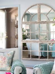 mercury glass mirror. Top 29 First-class Faux Window Light Fake Ecosmart Fireplace Mercury Glass Mirror Led Vision