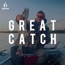 SHINEFISH Fishing Lures Multi Jointed Swim baits ... - Amazon.com