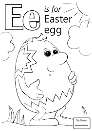 Letter P Coloring Pages Fresh Letter Printable Coloring Pages