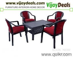 godrej s type chair price. premium \u0026 urgent plastic armlees chair with dining set online in sangam vihar godrej s type chair price c