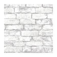 Kitchen Wallpaper Borders Lowes Kitchen Wallpaper Borders Best Kitchen Ideas 2017