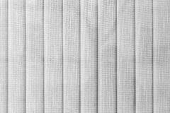 Wonderful Blinds Texture White Vertical Textile On Design Ideas