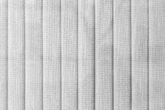 Wonderful Blinds Texture White Vertical Textile On Design Ideas