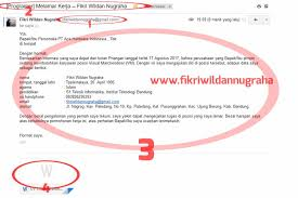 Selanjutnya anda tinggal melampirkannya dalam surat lamaran yang anda kirimkan pada salah satu perusahaan. Cara Mengirim Lamaran Cv Lewat Email Mudah Diterima Kerja