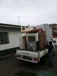 Furniture Removals Bluff Gumtree Classifieds South Africa Inspiration Furniture Removals Exterior