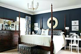 Master bedroom paint colors furniture Gray Master Bedroom Paint Color Ideas Image Of Master Bedroom Paint Colors Dark Master Bedroom Paint Color Ideas With Dark Furniture Thesynergistsorg Master Bedroom Paint Color Ideas Image Of Master Bedroom Paint