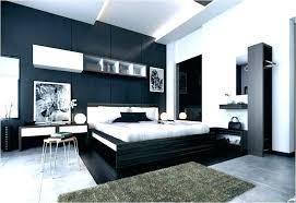 modern king bedroom sets. Wonderful Modern Contemporary King Bedroom Sets Modern Intended For Remodel 16 With T