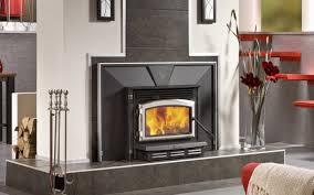 anatomy of fireplace choice image learn human anatomy image hot anatomy of fireplace choice image learn