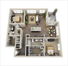 2 bedroom 1 bath apartments in orlando. best 25+ two bedroom apartments ideas on pinterest | house, sims 3 apartment and 3d house plans 2 1 bath in orlando