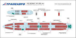 seating in a boeing 747 vehiclepad seating in boeing 747 boeing 747 300 seat map vehiclepad