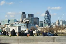 Image result for wikimedia commons city of london