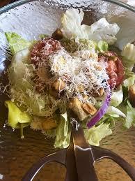 64 photos for olive garden italian restaurant
