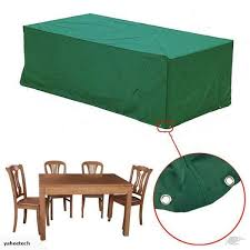 furniture covers outdoor. click to enlarge photo furniture covers outdoor