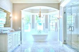 glass shower doors phoenix glass shower doors phoenix glass shower doors phoenix glass shower enclosures in