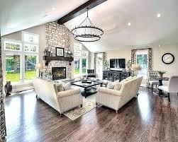 lighting ideas for vaulted ceilings. Lighting Ideas For Vaulted Ceilings Ceiling Design Interior