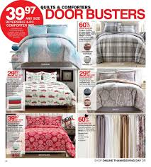 living quarters micro cozy comforter sets any size available on black friday at bon ton gottadeal com