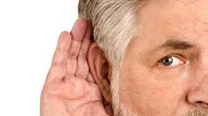 Hearing Impairment Workplace Adjustments For Employees With A Hearing Impairment