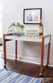 diy metal furniture. Diy-faux-metal-furniture Diy Metal Furniture A