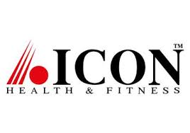 Health And Fitness Icon Health Fitness Wikipedia