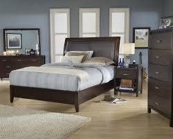 chocolate brown bedroom furniture. Chocolate Brown Bedroom Furniture Photo - 6
