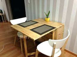 folding dining table ikea erfly home remodel tables norden folding dining table ikea