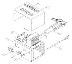 hard 12v battery charger wiring diagram hard automotive wiring hard 12v battery charger wiring diagram hard automotive wiring diagrams
